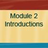 Module #2 Button