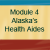 Module #4-button