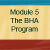 Module #5-button