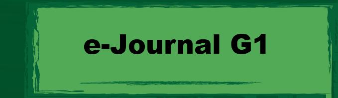 e journal group 1