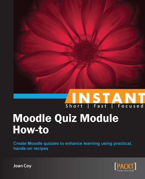 Moodle Quiz Instant
